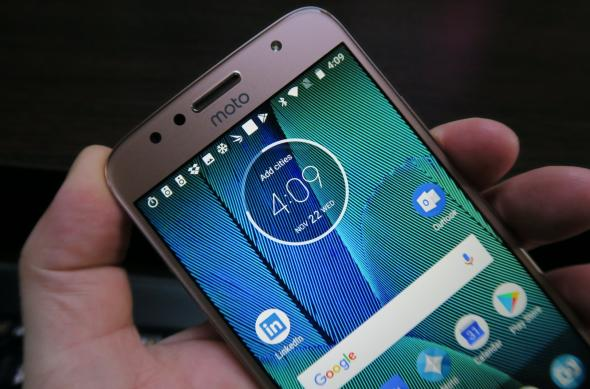 Motorola Moto G5S Plus - Fotografii Hands-On: Motorola-Moto-G5s-Plus_007.JPG
