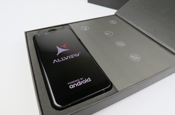 Allview X4 Soul Infinity Plus - Unboxing: Allview-X4-Soul-Infinity-Plus_005.JPG