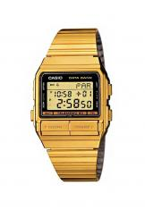 Casio DB-520GA