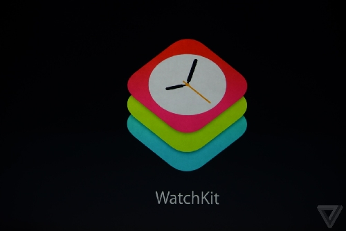 Lansare iPhone 6/ iWatch/ iPad Air 2 - Live Blogging - imaginea 207