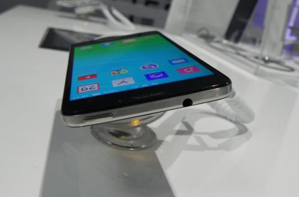 MWC 2014: Alcatel One Touch Idol X+ hands on preview - un octa core solid de 2 GHz (Video): dscn4912jpg.jpg