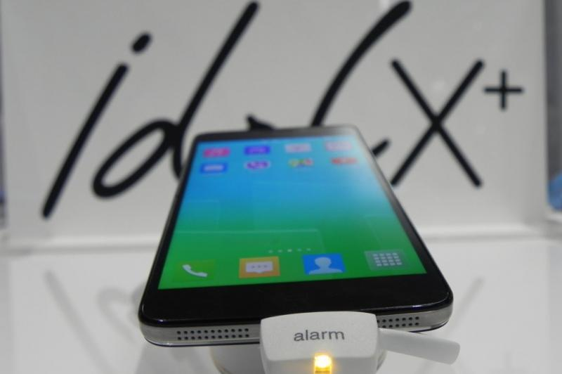 MWC 2014: Alcatel One Touch Idol X+ hands on preview - un octa core solid de 2 GHz (Video): dscn4910jpg_1.jpg