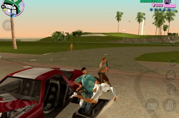 Grand Theft Auto Vice City review: evoluție mare față de GTA III, o atmosferă excelentă (Video): grand_theft_auto_vice_city_07.jpg