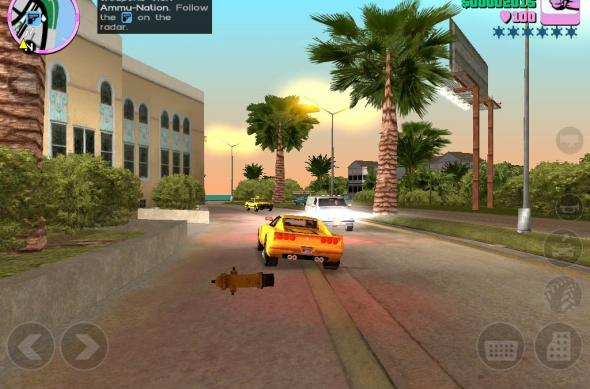 Grand Theft Auto Vice City review: evoluție mare față de GTA III, o atmosferă excelentă (Video): grand_theft_auto_vice_city_04.jpg