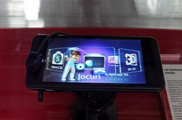 Primul telefon 3D din România Într-un preview Mobilissimo: LG Optimus 3D la Orange Concept Store (Video): lg_optimus_3d_orange_concept_store_1.jpg