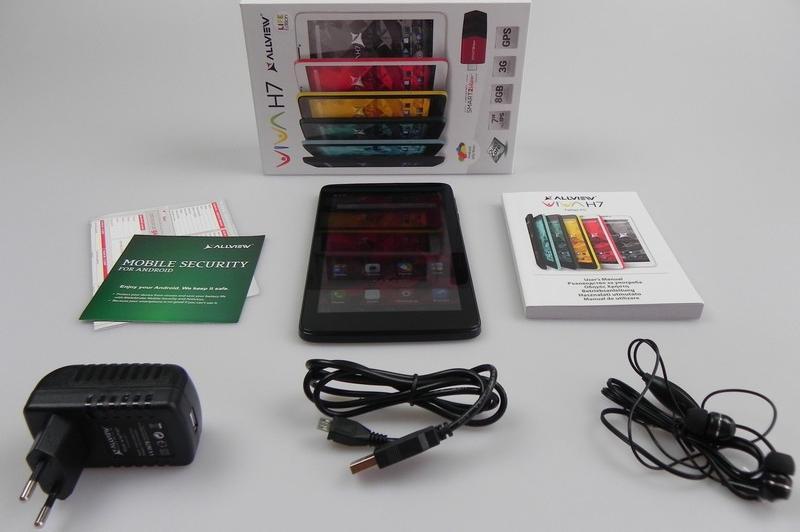 Allview Viva H7 Life - Unboxing: Allview-H7-Life-Unboxing_001.jpg