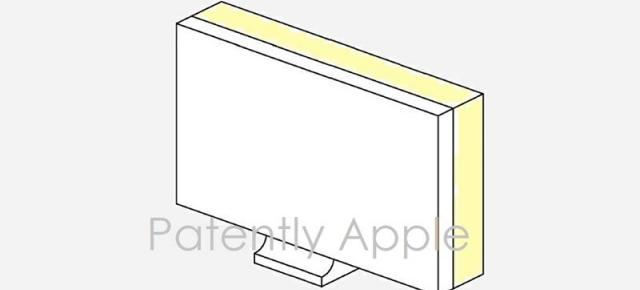 Apple primeşte 44 de brevete noi, cu referire la Apple Pencil pentru iPhone, un nou tip de display