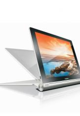 Lenovo Yoga Tablet 10 HD+