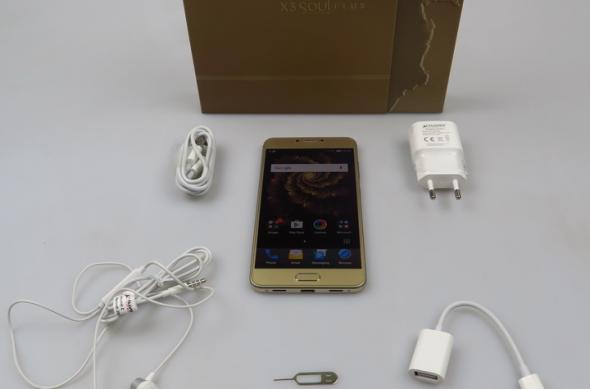 Allview X3 Soul Plus - Unboxing: Allview-X3-Soul-Plus_002.JPG