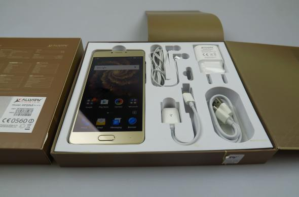 Allview X3 Soul Plus - Unboxing: Allview-X3-Soul-Plus_001.JPG