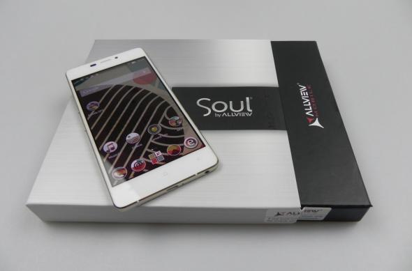 Allview X2 Soul Mini Review: un telefon ultraslim și elegant cu display bun, cu mici probleme de soft la captura video (Video): allview_x2_soul_mini_review_064jpg.jpg