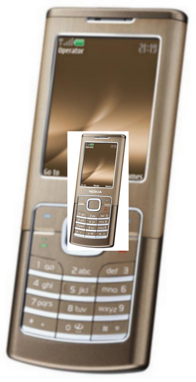 telefoane samsung carcasa metalica