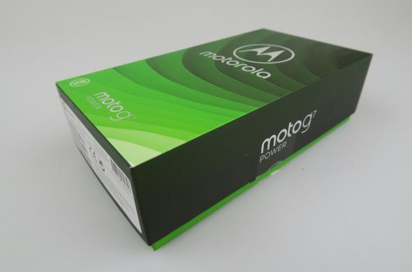 Motorola Moto G7 Power - Unboxing: Motorola-Moto-G7-Power_006.JPG