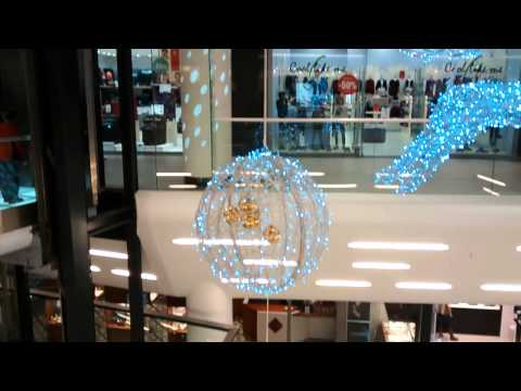 Motorola Moto G Indoor Video Sample - Mobilissimo.ro