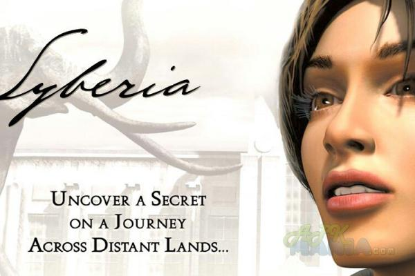 Syberia Review (Android/Evolio X8): un clasic nemuritor, un adventure perfect (Video)