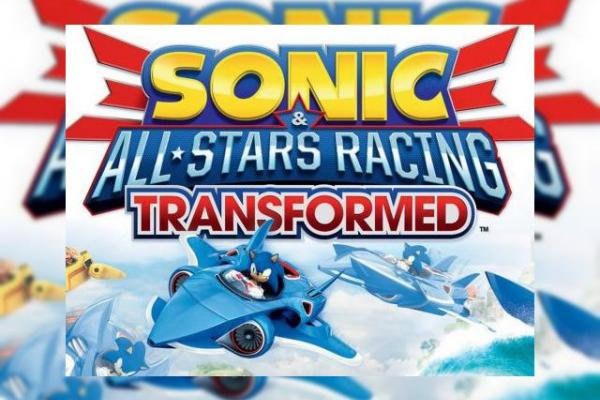 Sonic Racing Transformed Review: un joc de curse mai atractiv decât Angry Birds Go, prezentat pe Sony Xperia Z1 (Video)