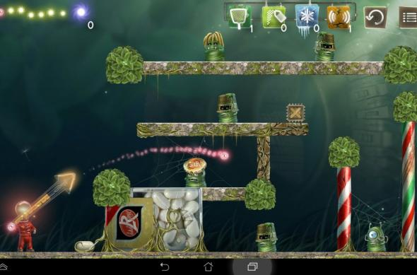 Stay Alight review: un puzzle În stil Angry Birds cu mesaj eco (Video): screenshot_2013_07_20_19_33_21.jpg
