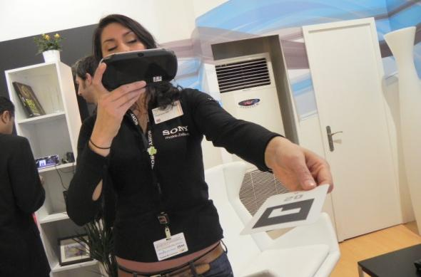MWC 2012: Sony PS Vita hands-on - realitatea augmentată la putere! (Video): dscn1034jpg.jpg