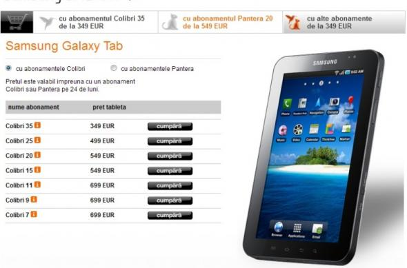 După Orange, și Vodafone România lansează pe piață Samsung Galaxy Tab: orange_ro_magazin_online_tablete_pc.jpg