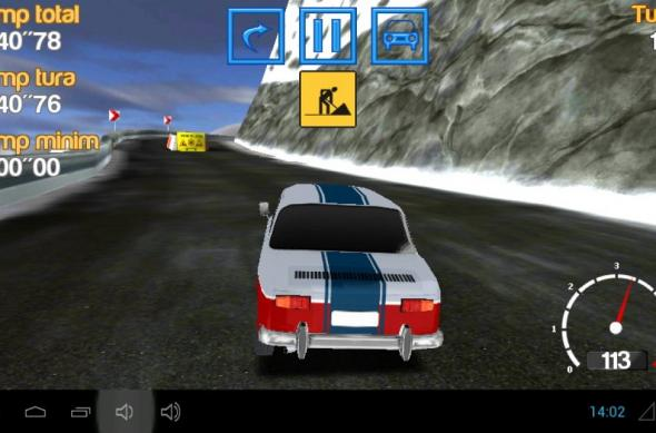Romanian Racing Review: curse cu Dacii pe Android! (Video): romanian_racing_11.jpg