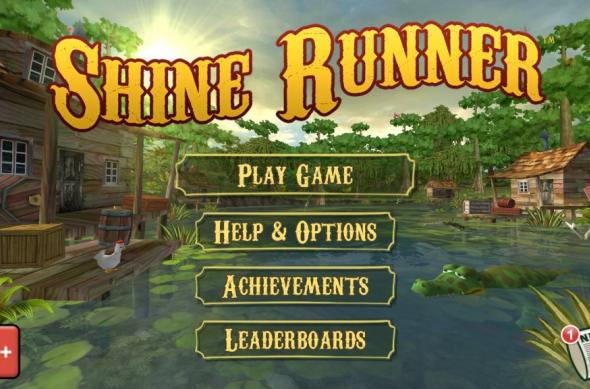 Shine Runner review: un joc amuzant de curse cu hovercrafturi prezentat pe Allview X1 Soul (Video): screenshot_2013_11_20_21_34_41.jpg