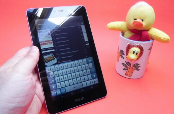 Review ASUS FonePad: un Nexus 7 metalizat, cu procesor single core Intel și apeluri telefonice (Video): asus_fonepad_review_mobilissimo_ro_12jpg.jpg