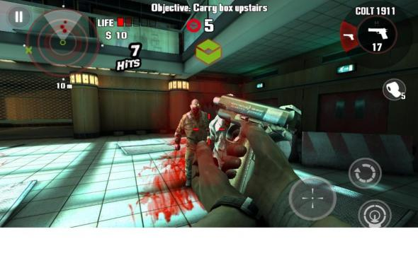 Dead Trigger Review - Shadowgun În varianta cu zombie (Video): 2012_07_09_001409.jpg