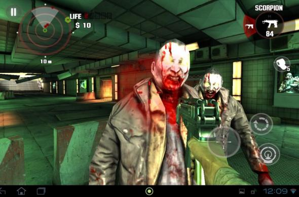 Dead Trigger Review - Shadowgun În varianta cu zombie (Video): 2012_07_09_000923.jpg