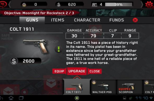 Dead Trigger Review - Shadowgun În varianta cu zombie (Video): 2012_07_08_231038.jpg