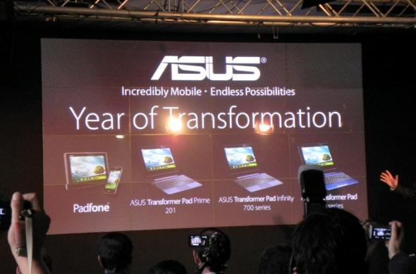 MWC 2012: ASUS Transformer Pad 300 preview - tableta quad core pentru tineri (Video): dscn0139jpg.jpg