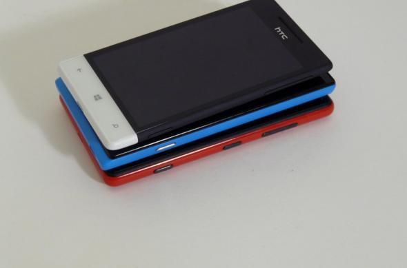 Comparație Windows Phone 8 - telefoane midrange: HTC Windows Phone 8S versus Nokia Lumia 820 vs Huawei Ascend W1 (Video): comparatie_telefoane_windows_phone_093jpg.jpg