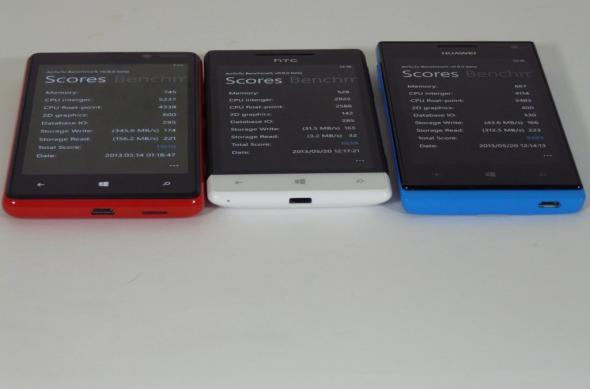 Comparație Windows Phone 8 - telefoane midrange: HTC Windows Phone 8S versus Nokia Lumia 820 vs Huawei Ascend W1 (Video): comparatie_telefoane_windows_phone_061jpg.jpg