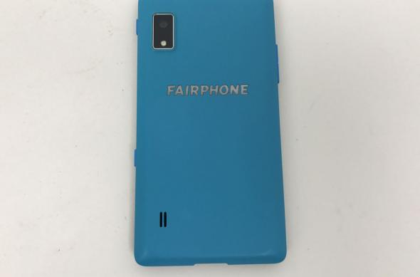Fairphone 2 - Fotografii hands-on: Fairphone-2_003.jpg
