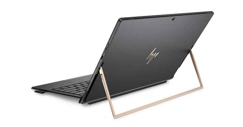 HP anunță tableta Spectre x2 12 și noi laptop-uri din gama Envy cu  diagonale de până la 17 inch 97b5236290