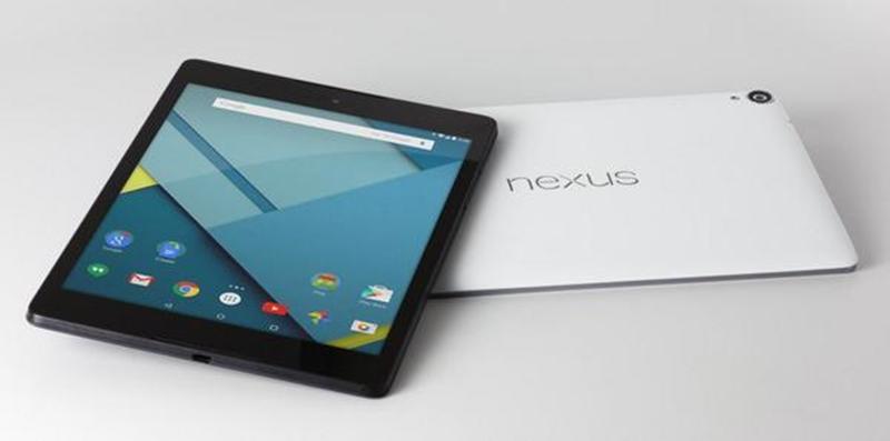 HTC încetează producţia tabletei Nexus 9, după ce ...