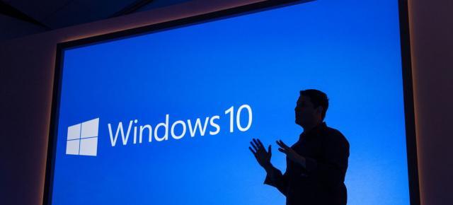 Microsoft lansează Windows 10 on ARM 57e4679241