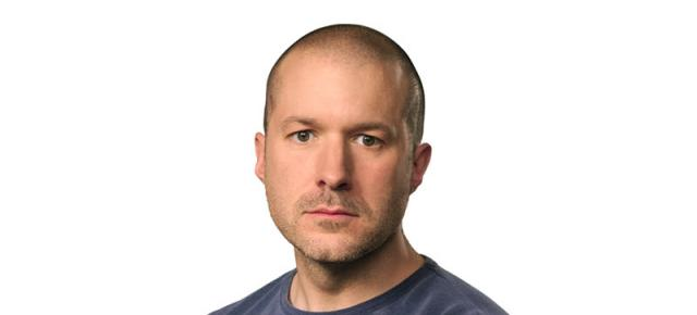 Jony Ive revine la postul de manager al departamentului de design Apple