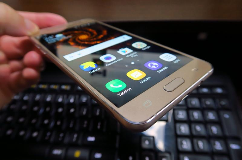 Samsung Galaxy J5 (2016) - Fotografii Hands-On: Samsung-Galaxy-J5-(2016)_031.jpg