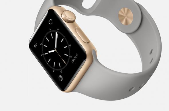 Apple Watch Series 2 42mm - Fotografii oficiale: Apple-Watch-Series-2 (3).jpg
