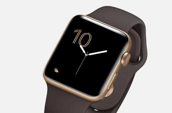 Apple Watch Series 2 42mm - Fotografii oficiale: Apple-Watch-Series-2 (6).jpg