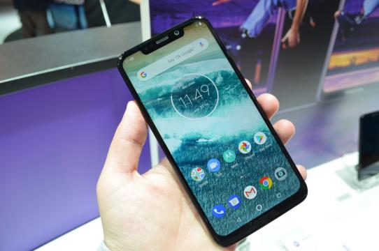 Motorola One Power - Fotografii Hands-On de la evenimente: Motorola-Moto-One-Power-hands-on_004.JPG