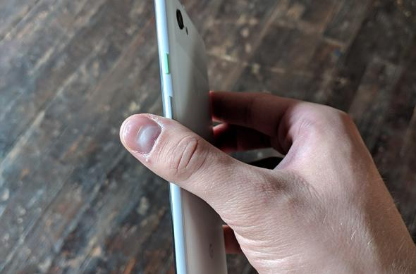 Fotografii hands-on Google Pixel 3 XL: Fotografii-hands-on-Google-Pixel-3-XL_005.jpg