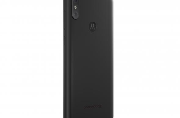 Motorola One Power, fotografii oficiale: Motorola-One-Power-INDIA_-Black-Dyn-Backside-Left.jpg