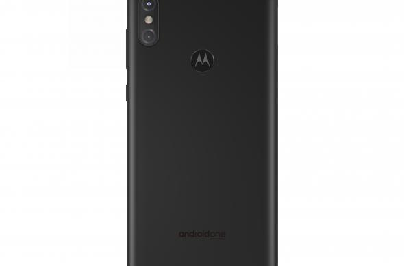 Motorola One Power, fotografii oficiale: Motorola-One-Power-INDIA_-Black-Backside.jpg