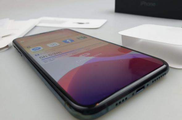 Apple iPhone 11 Pro Max - Unboxing: Apple-iPhone-11-Pro-MAX_019.jpg