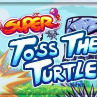 Super Toss the Turtle Review (UMi Plus E): un clasic de pe Newgrounds revine, cu un succesor carismatic (Video)