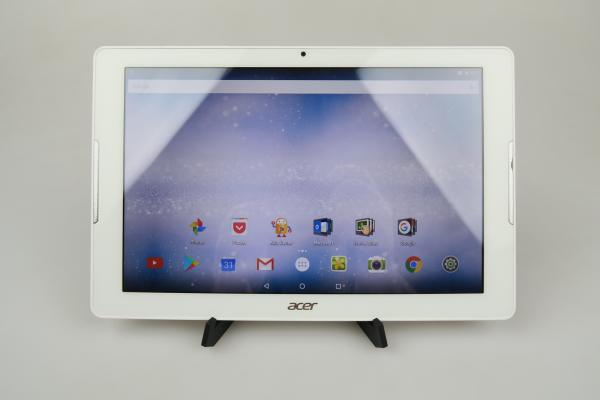 Acer Iconia One 10 (B3-A30) - Galerie foto Mobilissimo.ro