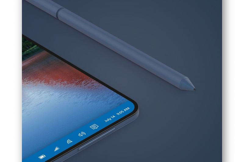 Concept Microsoft Surface Note: Microsoft-Surface-Note-Concept_004.jpg
