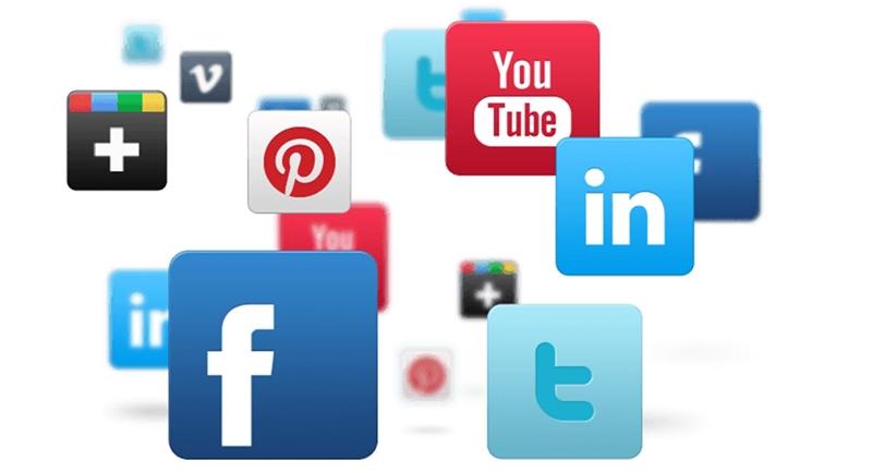 O nouă aplicaţie de socializare este disponibilă şi în România