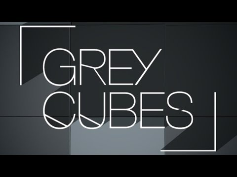 Grey Cubes Review prezentat pe LG AKA (Android, iOS) - Mobilissimo.ro